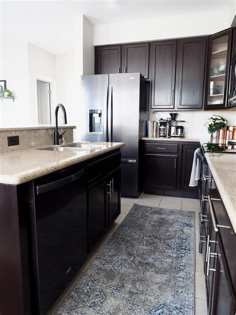 Simple Kitchen Updates by Five Easy Kitchen Updates For The New Year Coco Kelley
