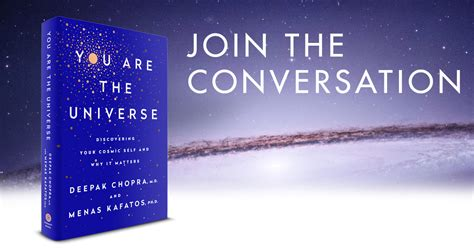 Cosmic Kitchen Self Help Book Discovering Your Cosmic Self You Are The Universe