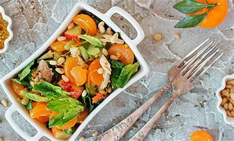 cucinare veloce e leggero pranzo veloce ma leggero idee e ricette leitv