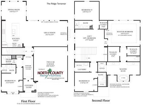 robertson 100 floor plan the ridge at robertson ranch floor plans new homes in