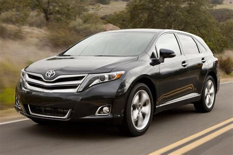 all car manuals free 2013 toyota venza electronic toll collection toyota venza