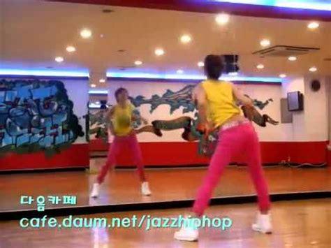 youtube tutorial dance korea snsd gee dance tutorial dạy nhảy youtube