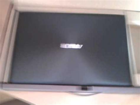 Laptop Asus K550l I7 asus k550l unboxing
