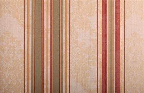 fabrics wallcoverings design source finder florida popular 2014 interior design trends for residential property
