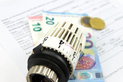 Kosten Neue Heizungsanlage by Kosten F 252 R Ihre Neue Heizungsanlage Kesselheld