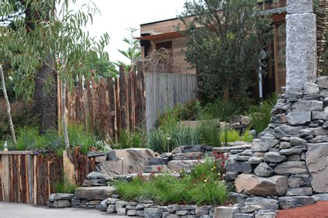 melbourne flower and garden show 2012 my highlights by penny woodward