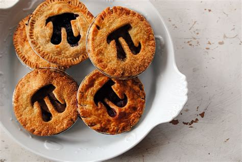 Pies For Pi Day And Other Baking Tools by Where To Celebrate Pi Day 2017 With Pie Specials In Boston
