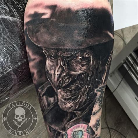 tattoo parlour croydon tattoo studio a cut of art tattoo shop and barbershop