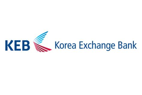 korea exchange bank our partners airplus