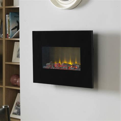 Saratoga Fireplace by Gas Fires Electric Fires Fireplace Surrounds Boiler