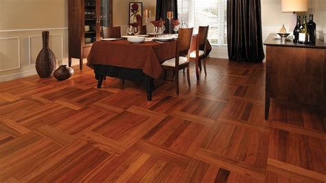flooring solutions flooring solutions home design