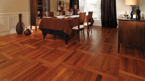 flooring solutions flooring solutions home design