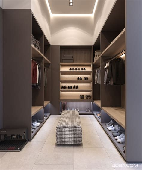 room closet best 25 modern closet ideas on walk in