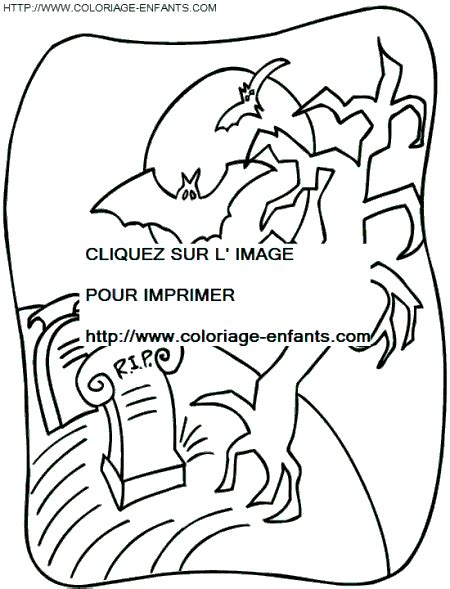 halloween animals coloring page halloween animals coloring halloween animals coloring