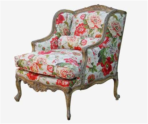 Patterned Upholstered Chairs Design Ideas 8 Best Images Of Modern Floral Print Upholstery Fabric Orange And Gray Upholstery Fabric