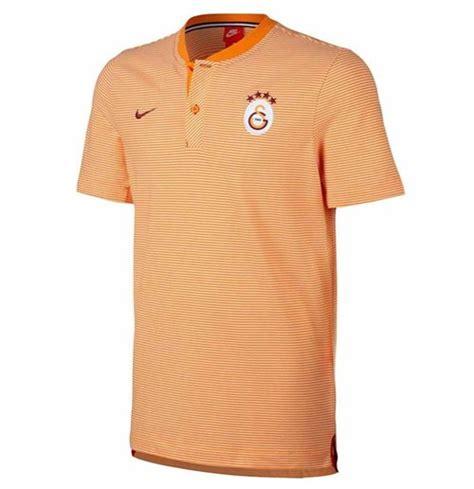 Polo T Shirt Nike Galatasaray Black 2017 2018 galatasaray nike authentic grand slam polo shirt orange for only c 78 65 at