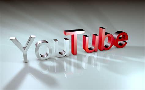 how to get live wallpaper pc desktop youtube wallpaper youtube cinema 4d by qartcreative on deviantart