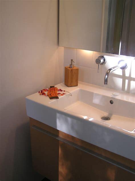 duravit bathroom vanity duravit vanity bathroom contemporary with dark stained wood double sink floating vanity