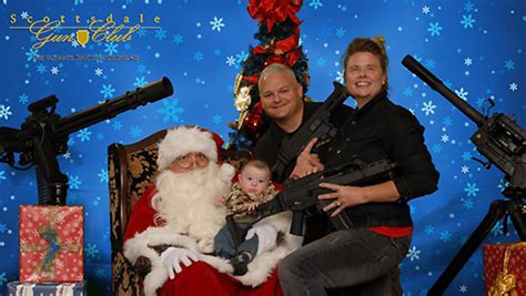 lucy lawless family tree awkward family christmas photos with santa just amorous