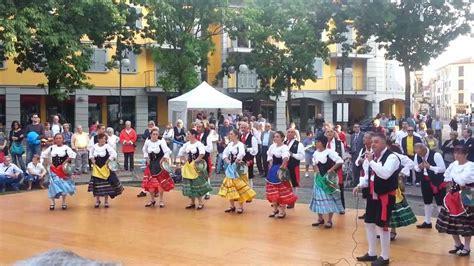 popolare di san giuliano milanese danze bretoni con cristina zecchinelli mpi