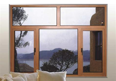 New Mexico Home Decor by Tipos De Materiales Para Ventanas Decoraci 243 N Del Hogar