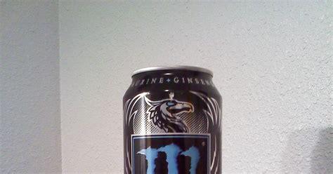 Import Light caffeine review for energy import light