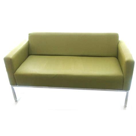muebles sala de espera sillas para sala de espera great silla para sala de