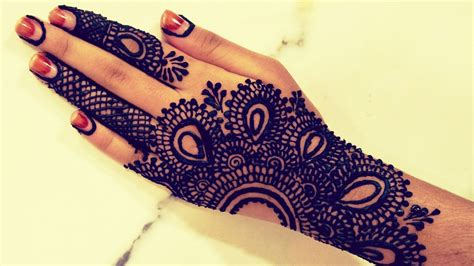 henna hands somali www pixshark com images galleries