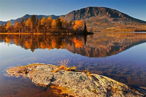 imagenes de paisajes hermosos grandes fondos de pantalla para tablet fondos de pantallas animados