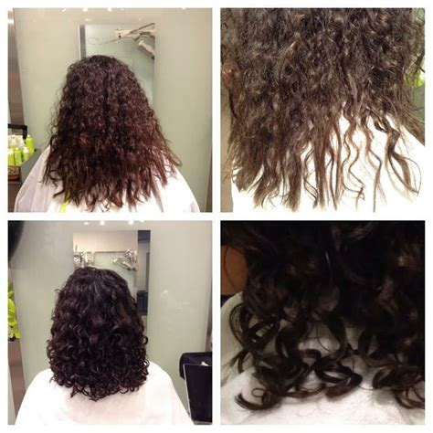 kinky curly hair salons in cincinnati 35 best images about deva cut on pinterest stylists