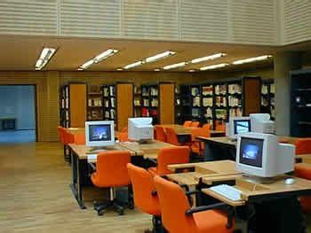 imagenes bibliotecas escolares biliotecant bibliotecas escolares