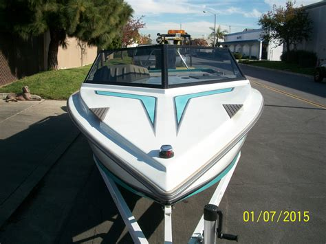 are centurion boats good ski centurion 1993 for sale for 2 900 boats from usa