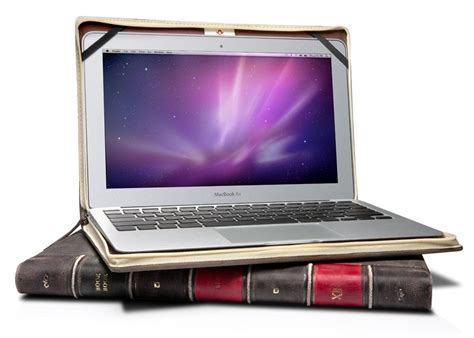 best macbook air cover best macbook air cases and covers cnet