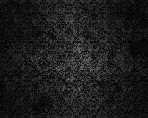 wallpaper batik black white batik wallpapers wallpaper cave