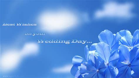 Wedding Ceremony Greeting by Wedding Day Hd Greeting Superhdfx