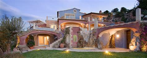 casa da comprare comprare casa in costa smeralda architetture elementi d