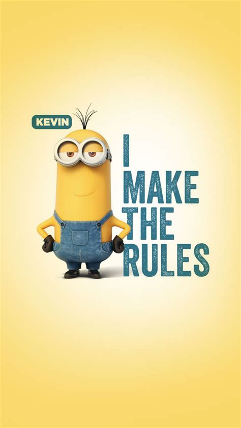 wallpaper for iphone minions a cute collection of minions movie 2015 desktop
