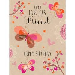 Happy birthday to my friend quote pictures photos and images for