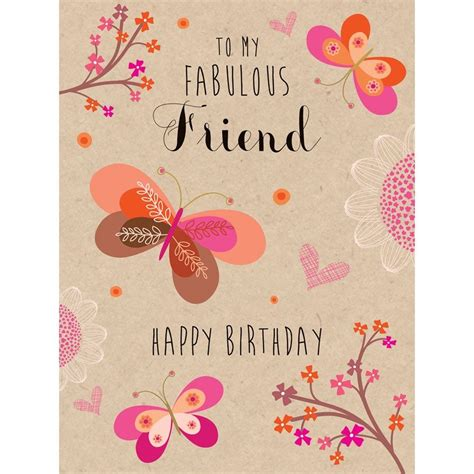 Happy Birthday Best Friend Quote Happy Birthday To My Friend Quote Pictures Photos And