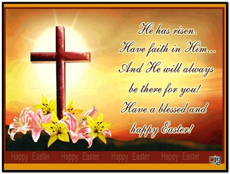 famous easter quotes best 25 easter quotes sayings