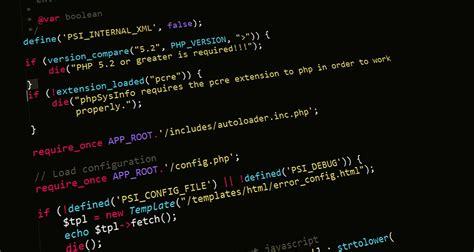 templateshtmlerrorconfightml computer codeing