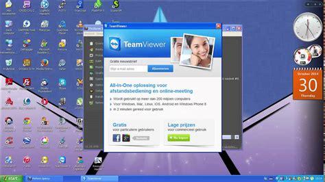 windows xp professional sp3 full version free download windows xp professional sp3 dutch genuine bootable iso