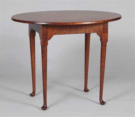 tea tables by jeffrey greene newport ri