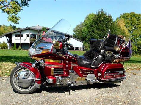 Motorrad Versicherung Harley Davidson by Die Besten 25 Motorradversicherung Ideen Auf Pinterest