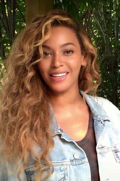 beyonce hairstyles games beyonc 232 such a candid pic beyonc 201 pinterest cabelo