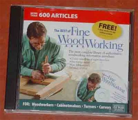 taunton press woodworking books pdf diy taunton press woodworking table wood