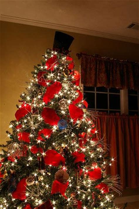 decora tu 225 rbol de navidad paperblog