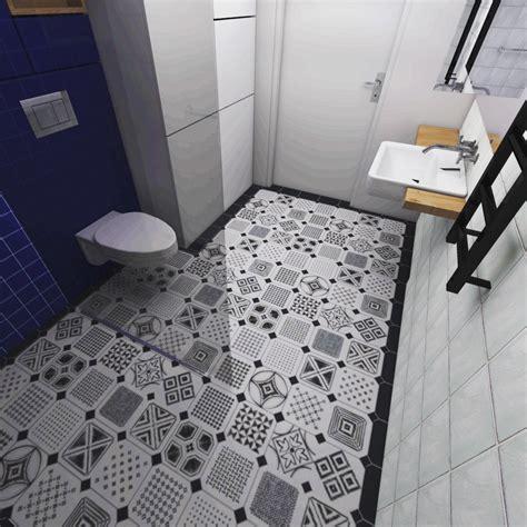 30 inspirasi desain kamar mandi minimalis murah iqt4 26 desain kamar mandi sederhana minimalis terbaru 2018