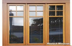 Wood Panel Windows Designs Patio Doors Calgary