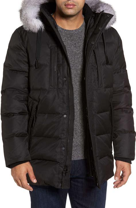 s jackets winter jackets for pixshark com images